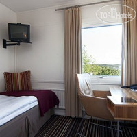Фото отеля Quality Hotel Panorama, Gothenburg 4*
