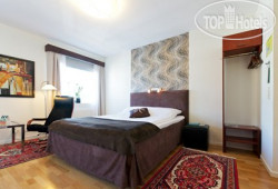 Clarion Collection Hotel Cardinal 4*