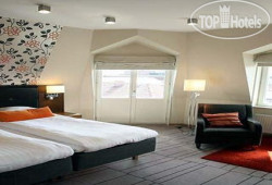 Clarion Collection Hotel Grand Sundsvall 3*