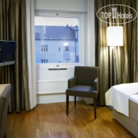 Фото отеля Scandic Billingen 4*