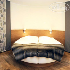 Best Western Hotel Linkoping 3*