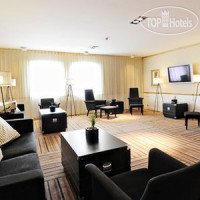 Фото отеля Clarion Collection Hotel Fregatten 4*