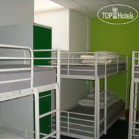 Фото отеля Interhostel No Category