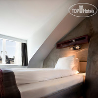 Фото отеля Ibis Styles Stockholm Odenplan No Category