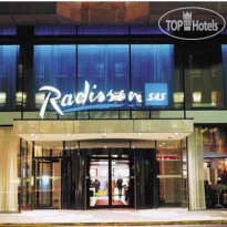 Фото отеля Radisson Blu Royal Viking 4*