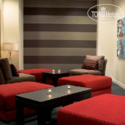 Park Inn by Radisson Solna 4*