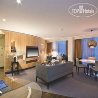 Фото отеля Radisson Blu Waterfront Hotel 4*