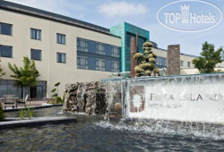Fota Island Resort 5*