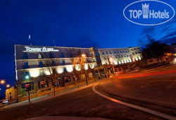 Tower Hotel Waterford 3*