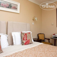 Фото отеля Newtown Farm Bed and Breakfast 4*