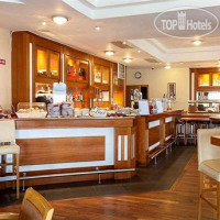 Фото отеля Ramada Viking Hotel Waterford 3*