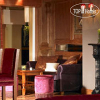 Фото отеля Scotts Hotel Killarney 3*