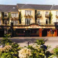 ���� ����� International Hotel Killarney 3*