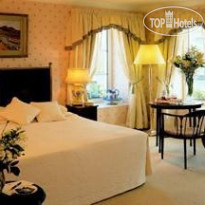 Фото отеля Killarney Royal 4*