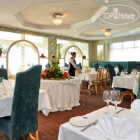 ���� ����� Flannery's Hotel Galway 3*
