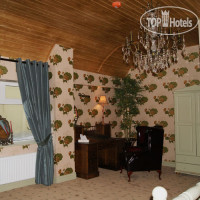 Фото отеля Bellbridge House 3*