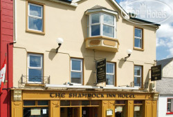 The Shamrock Inn 3*