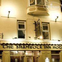 Фото отеля The Shamrock Inn 3*
