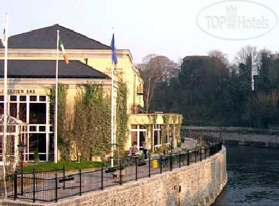 Kilkenny River Court 4*
