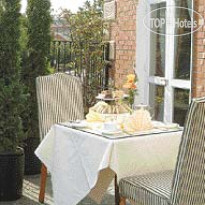 ���� ����� Butlers Townhouse 4* � �������, ��������