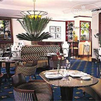 ���� ����� Clyde Court Hotel 4* � �������, ��������