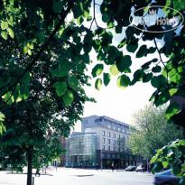 Фото отеля The Stephen's Green 4*
