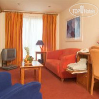 Фото отеля Days Hotel Rathmines 3*
