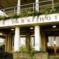 ���� ����� Deer Park hotel Golf and Spa 4*