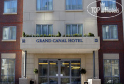Grand Canal 3*