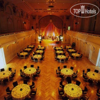 Фото отеля Grand hotel Union Business 4*