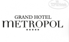 Hotel photos Remisens Premium Hotel Metropol 4*