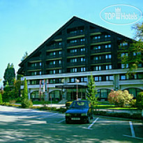 ���� ����� Golf Apartments 3* � ���������� ����� (����), ��������