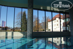 Hotel and Manor Drnca 4*