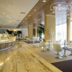 Thermana Park Lasko Hotel 4*
