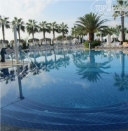 Botanik Hotel & Resort 5*