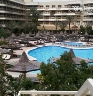 Sindbad Beach Resort 4*