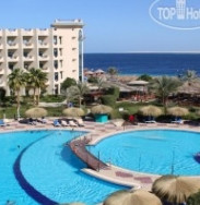 Montillon Grand Horizon Beach Resort 4*