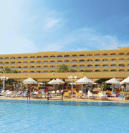 ONE Resort Monastir 4*