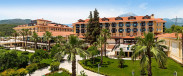 Club Hotel Phaselis Rose 5*