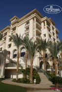 Stella Di Mare Sharm Beach Hotel & Spa 5*