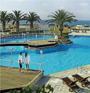 Aldemar Knossos Royal Beach Resort 5*