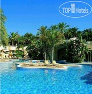 Don Carlos Leisure Resort & Spa 5*