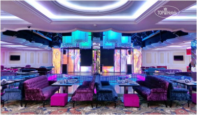 Korston Club Royal Kazan 5*