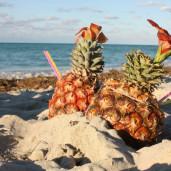 Топ 10 отелей Кубы для пляжного отдыха