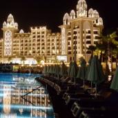 Лето среди зимы: Топ-10 отелей в Турции, где хорошо отдыхать зимой