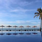 Топ-10 отелей Фантхиета (Вьетнам) для отдыха зимой