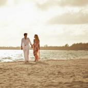 Топ 10 отелей для романтического отдыха в Плайя Баваро (Доминикана)