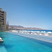 Топ 10 отелей Иордании