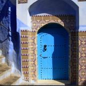Топ 10 отелей Марокко по отзывам за два года
