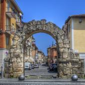 Топ 10 отелей Римини по отзывам за два года
